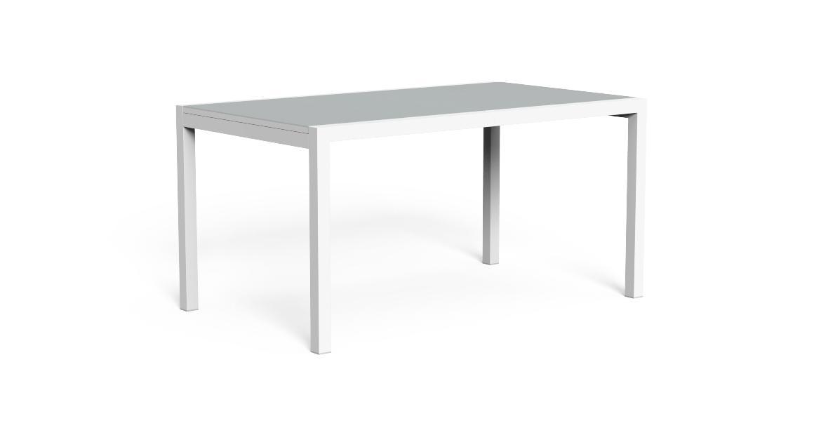 Maiorca Dining Table