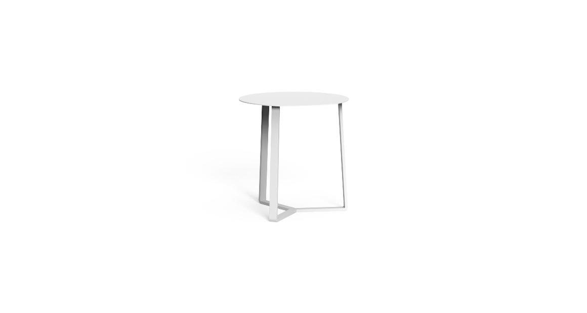 Touch H60 Coffee Table