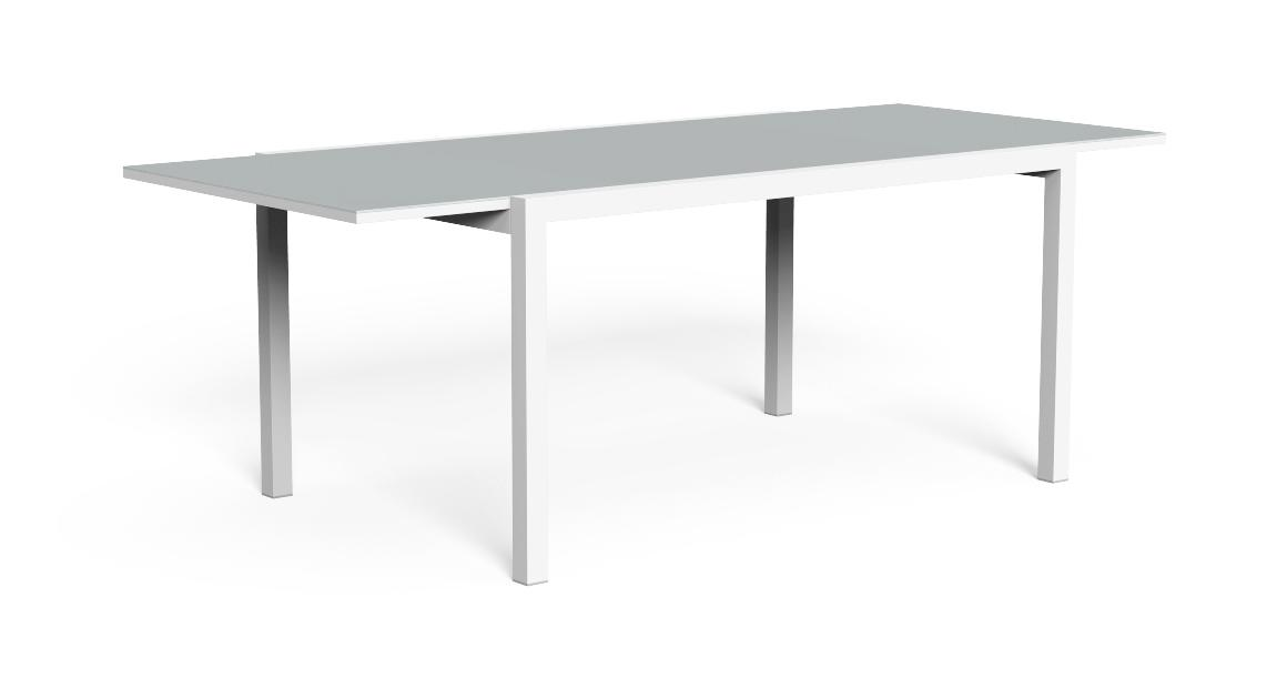 Touch 152/225 Extentible dining Table