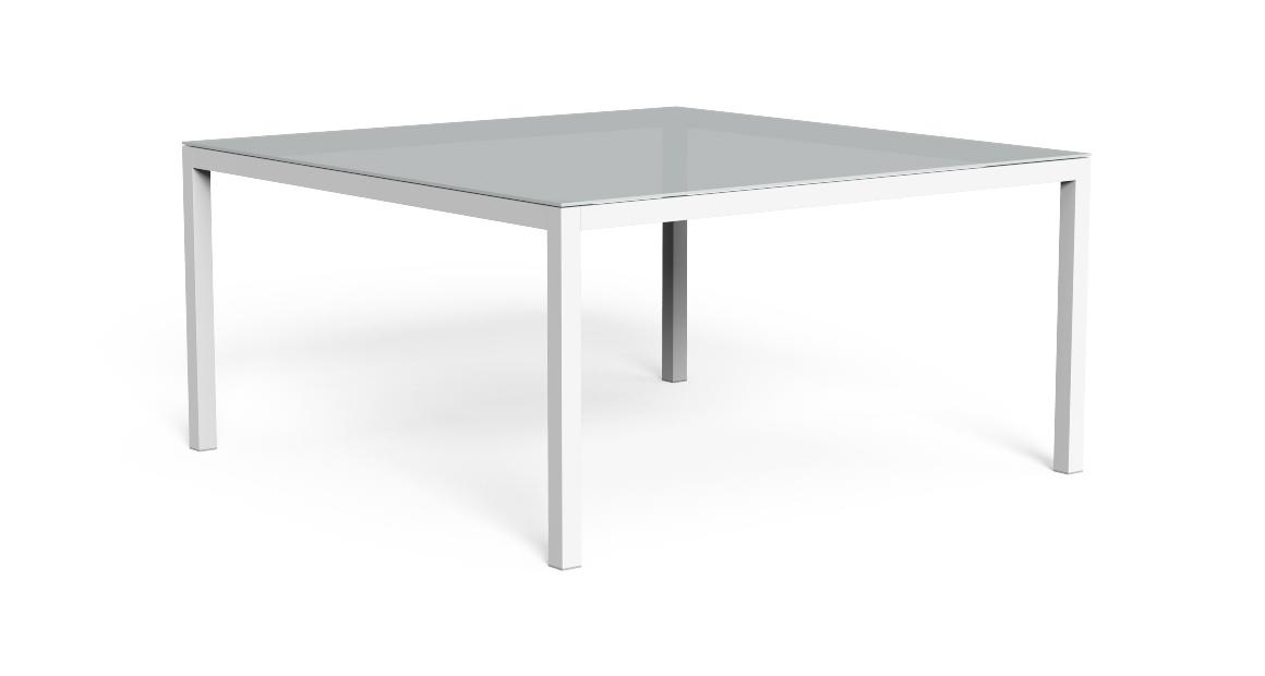 Touch 155×155 Dining Table