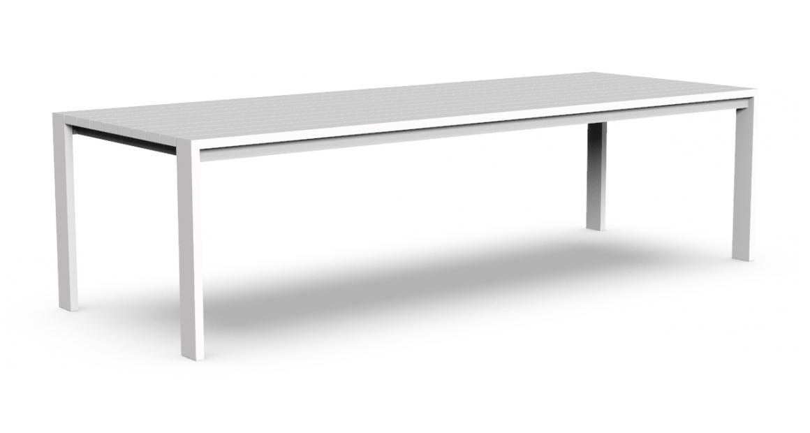 Chic 280X104 Dining Table