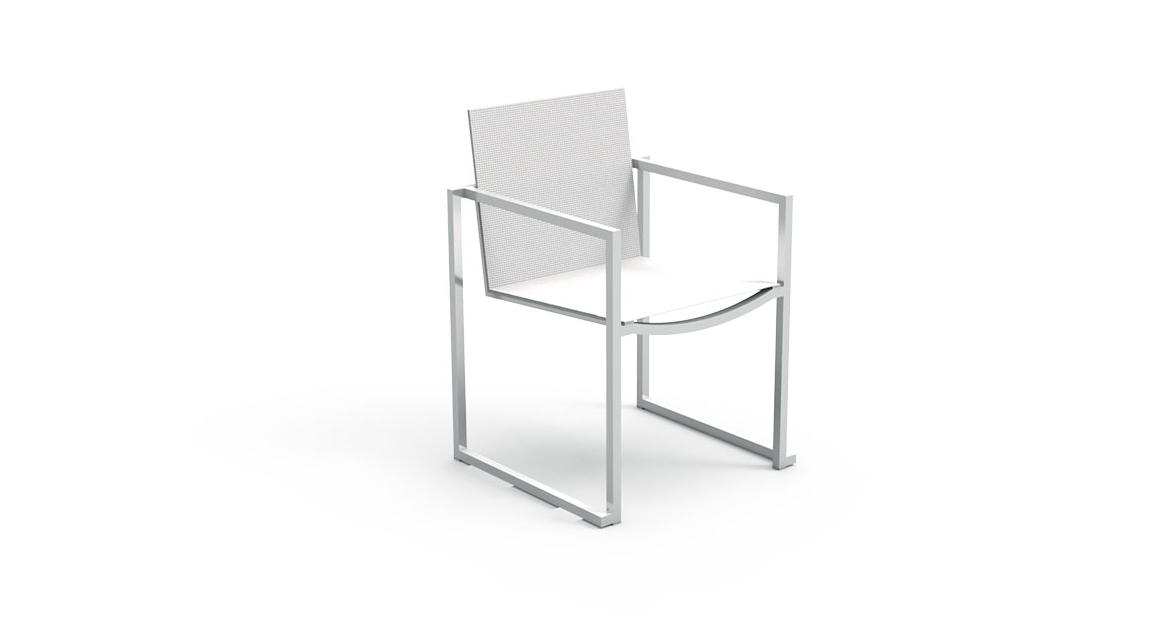 Essence Armchair