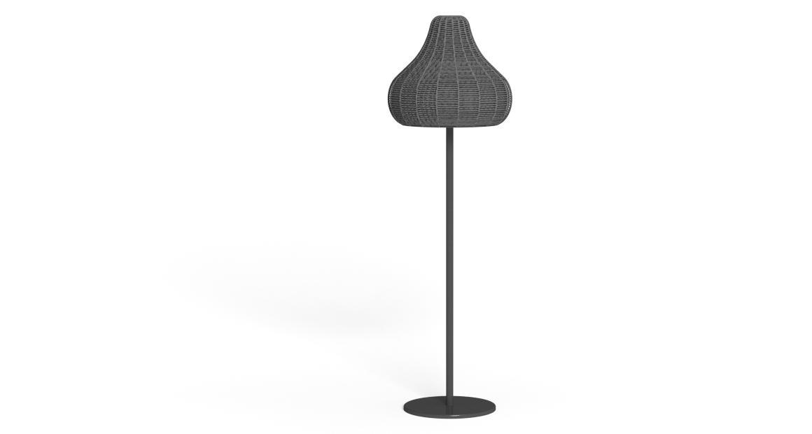 Jackie Floor Lamp