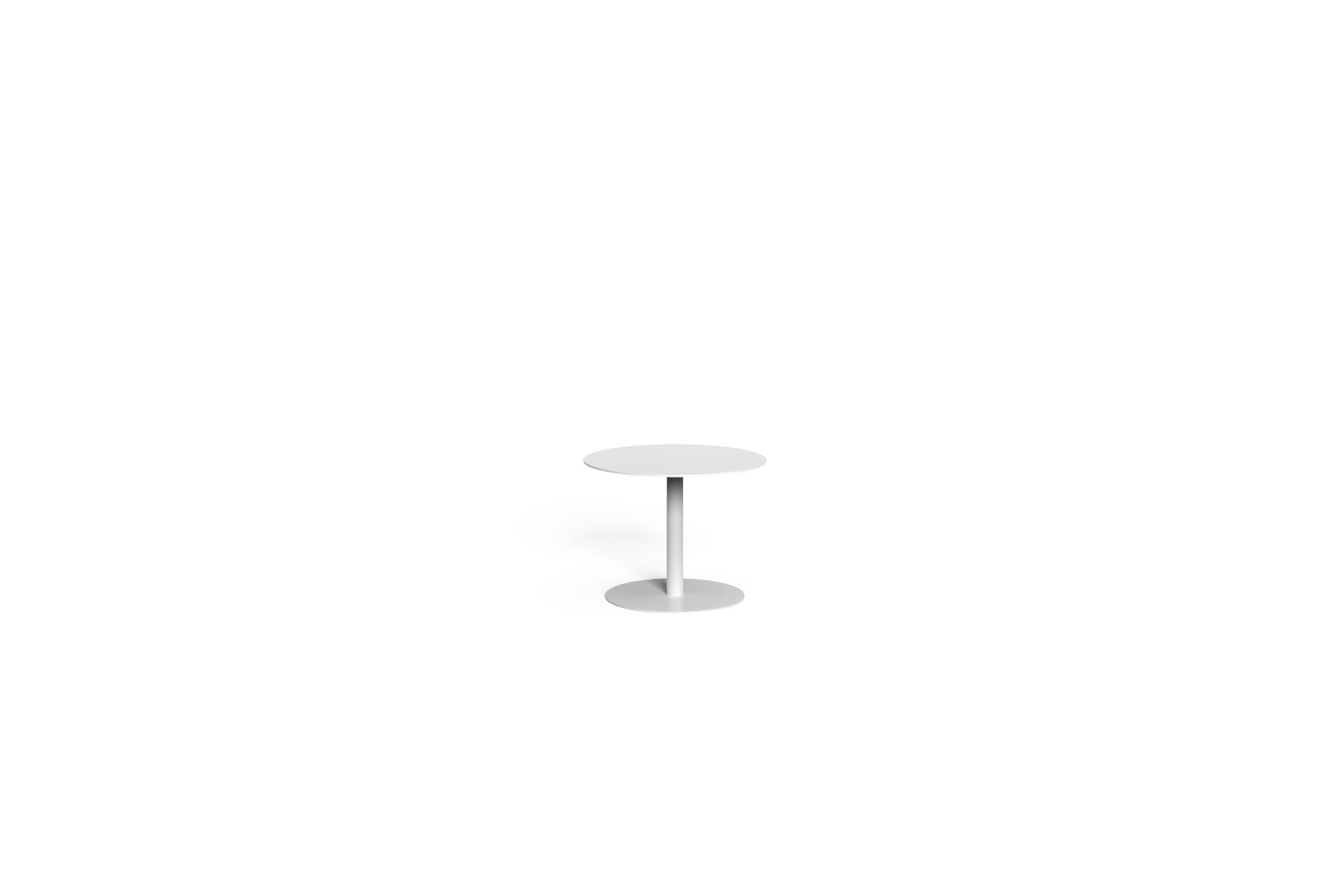 Key Coffee Table H34