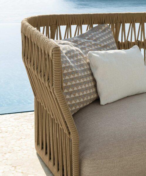 Cliff Modular Sofa 5