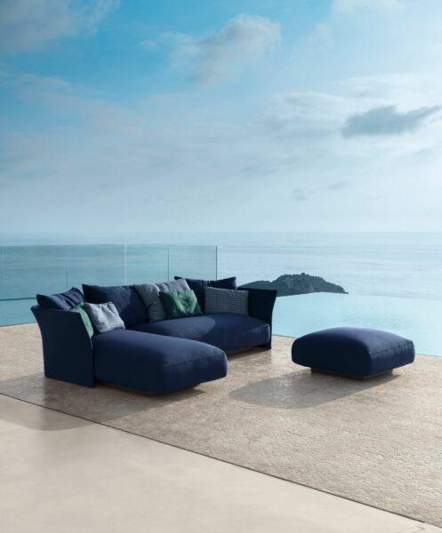 Cliff Modular Sofa 6