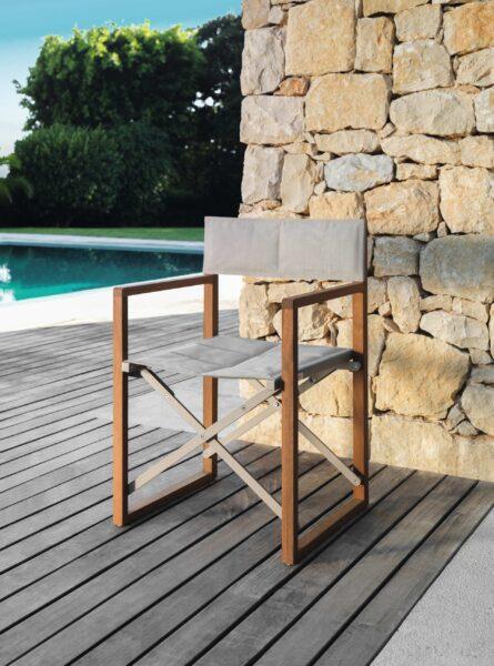 Bridge ABS Chair 3