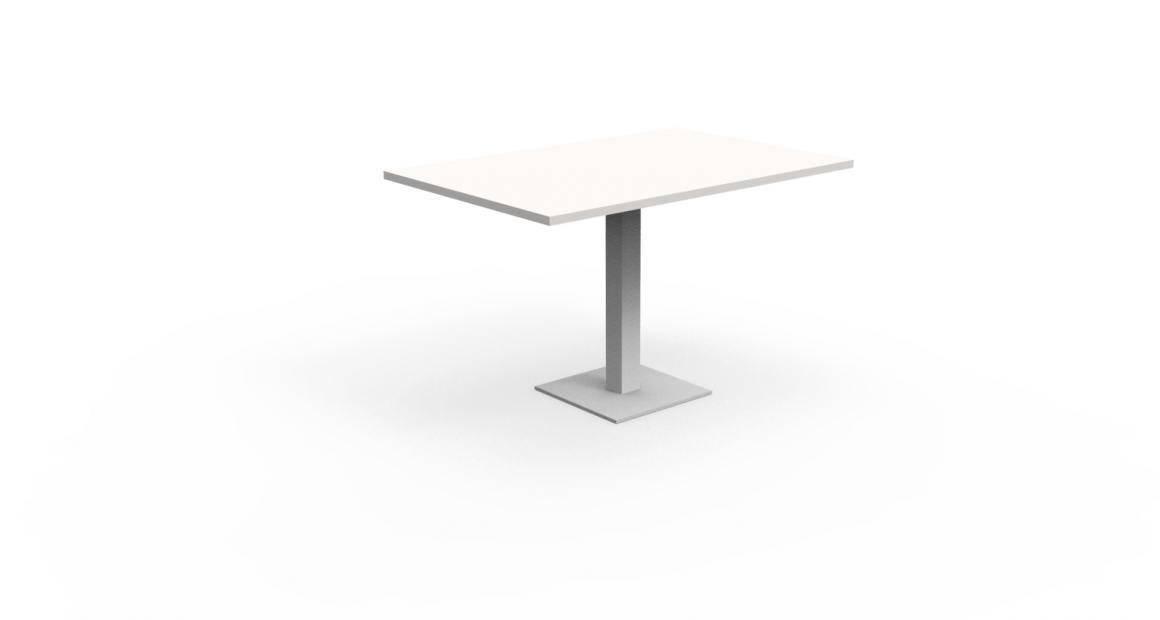 Maiorca Table 120×80