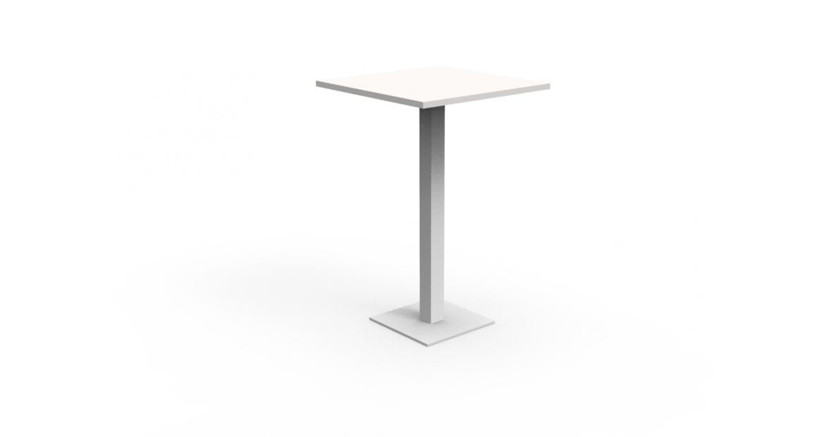 Maiorca Bar Table 70×70