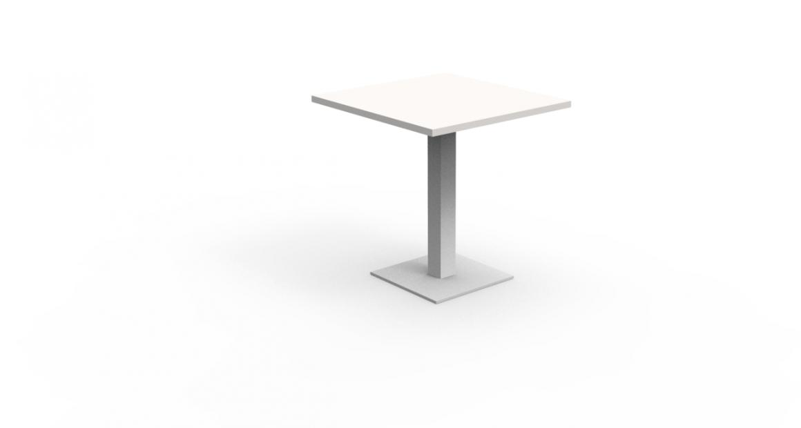 Maiorca Table 70×70