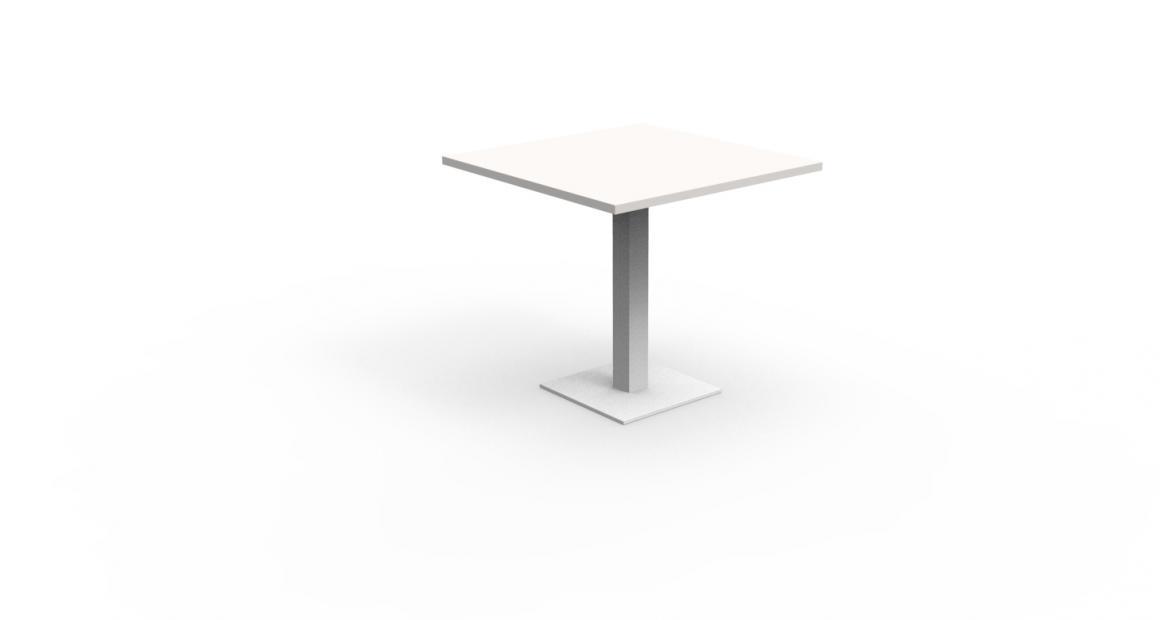 Maiorca Table 80×80