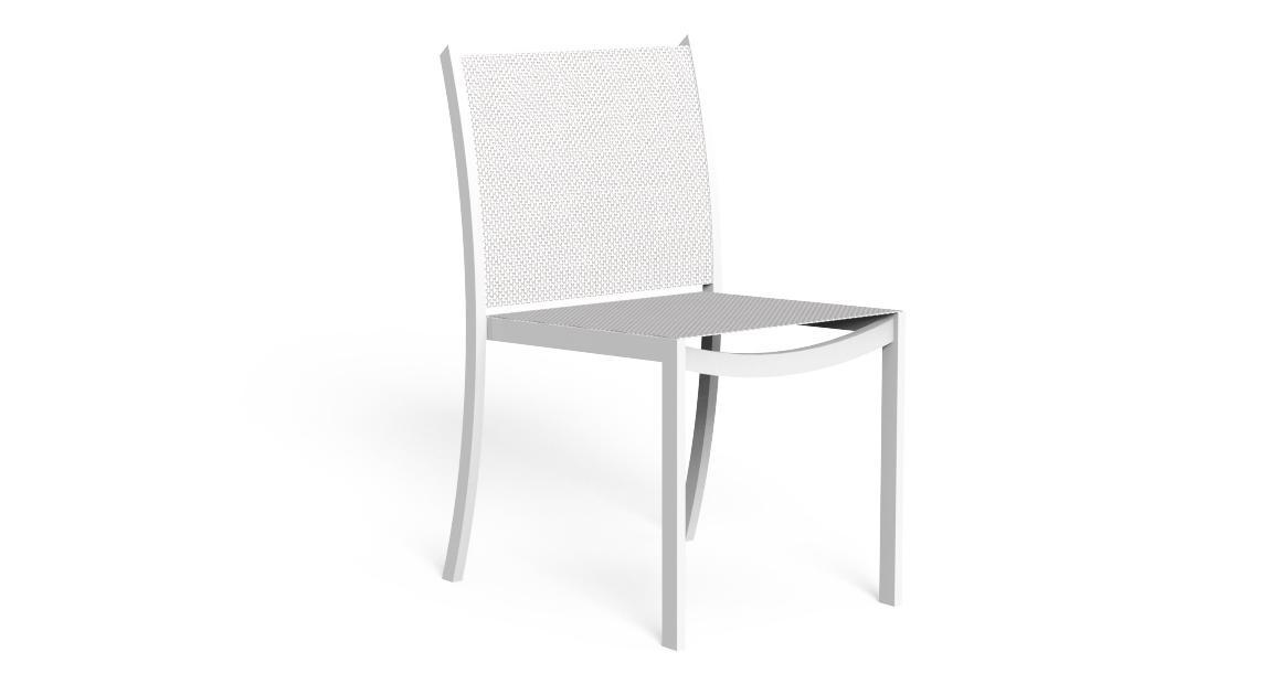 Minorca Chair