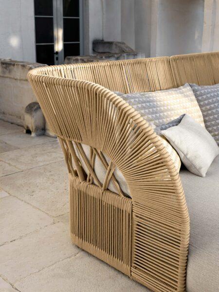 Cliff Dèco Modular Sofa 4