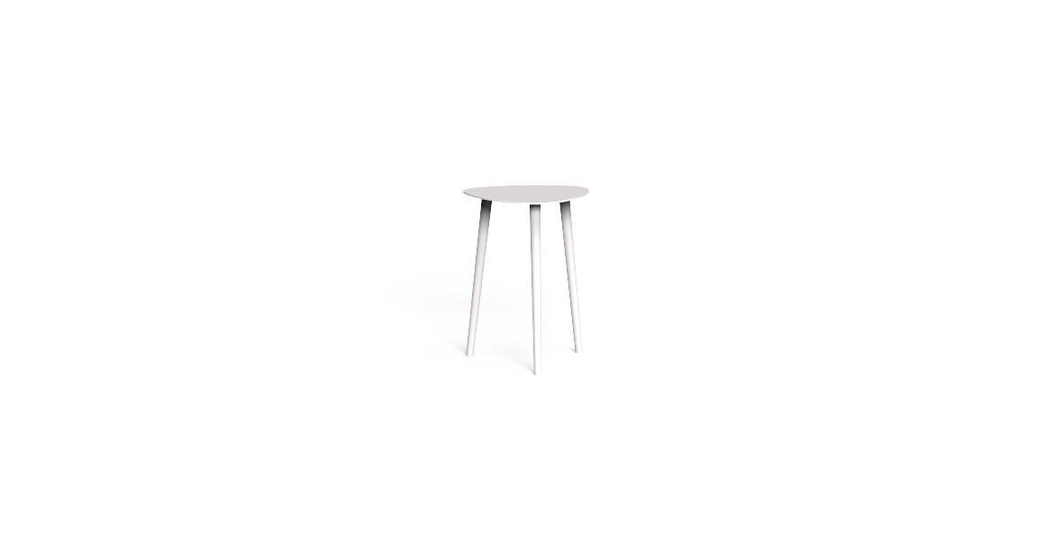 Adam Coffee table H50
