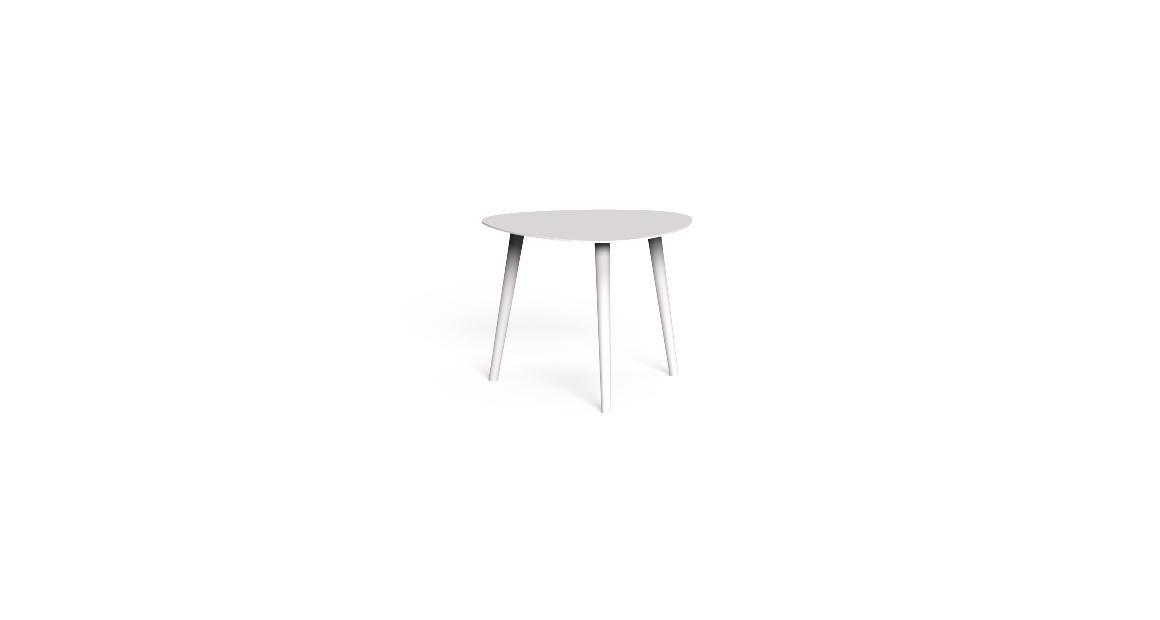 Adam Coffee table H45