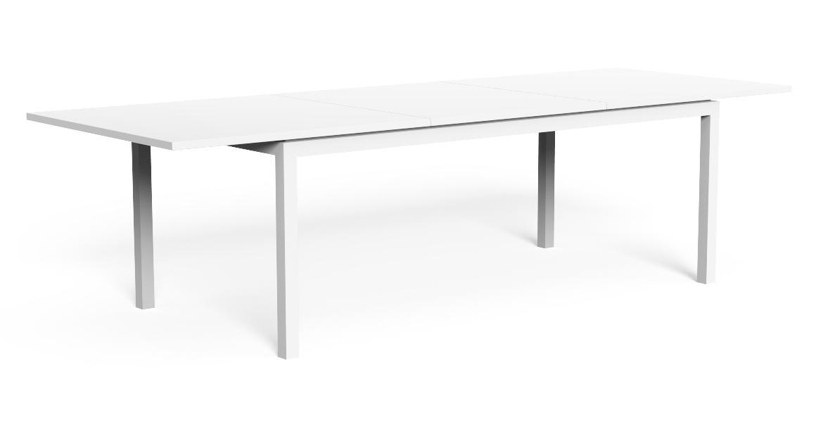 Adam extending Dining table 200/280
