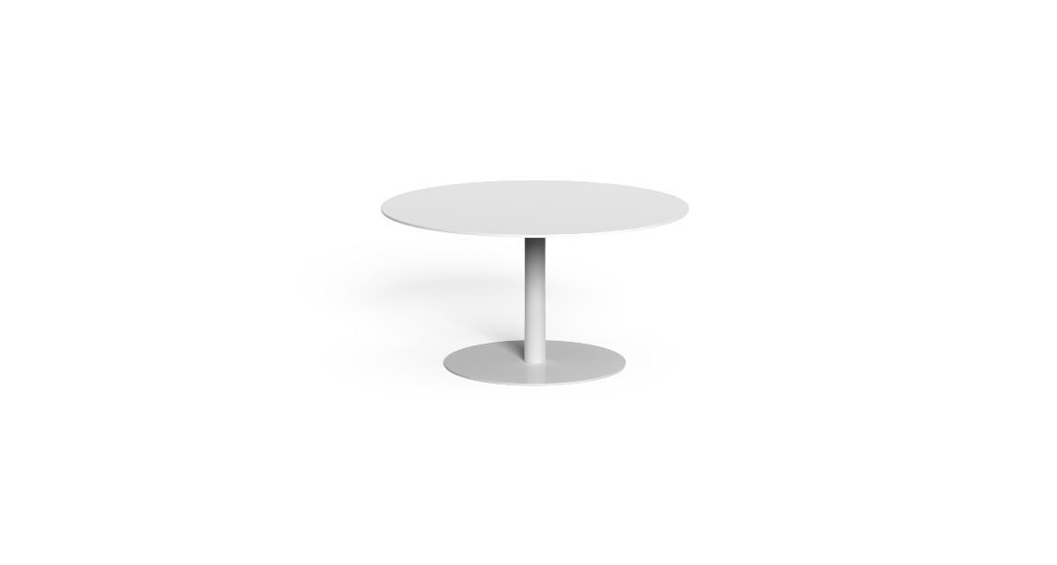 Key Coffee Table H30