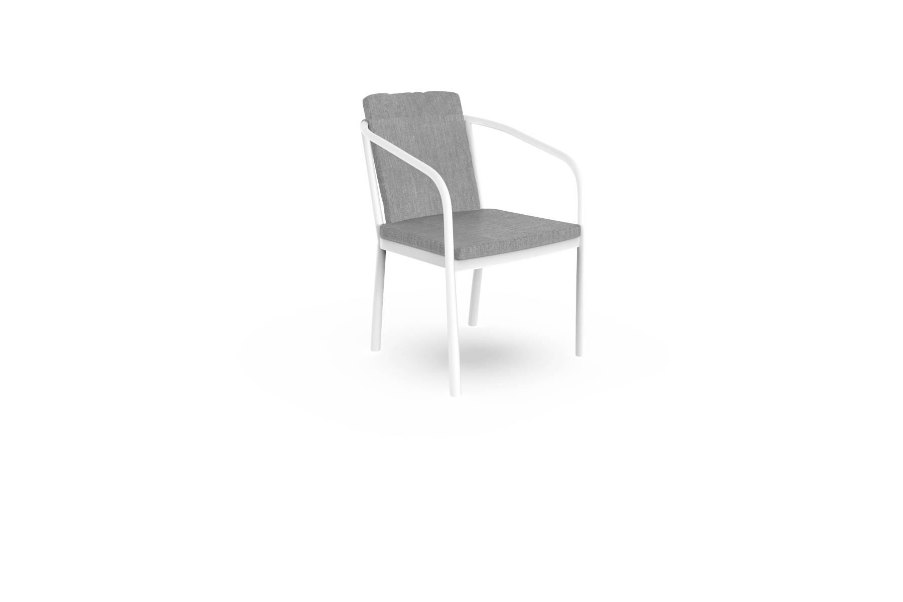 Sofy Dining armchair