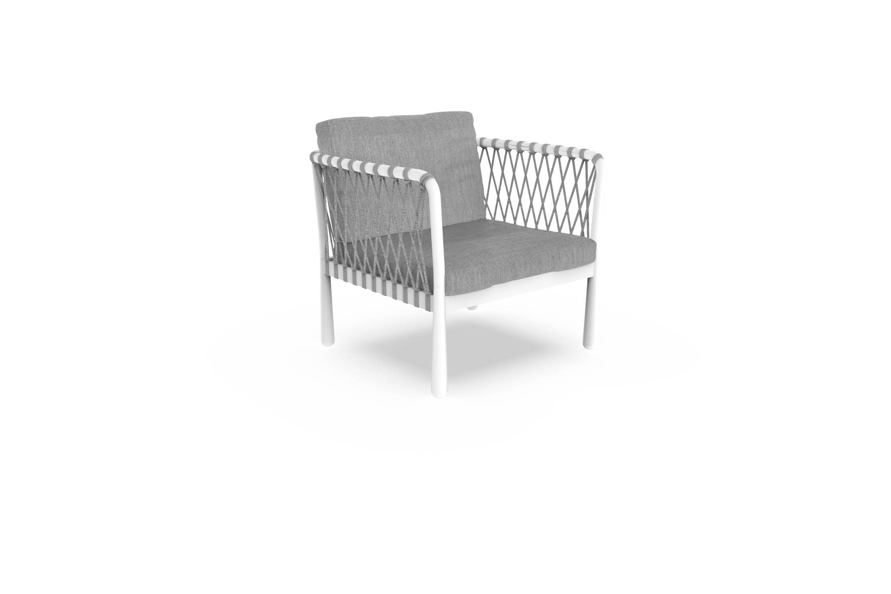 Sofy Living armchair