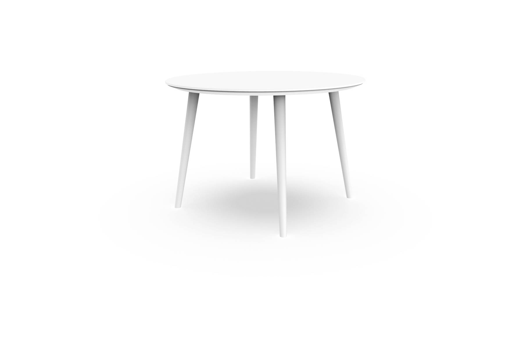 Sofy Dining table