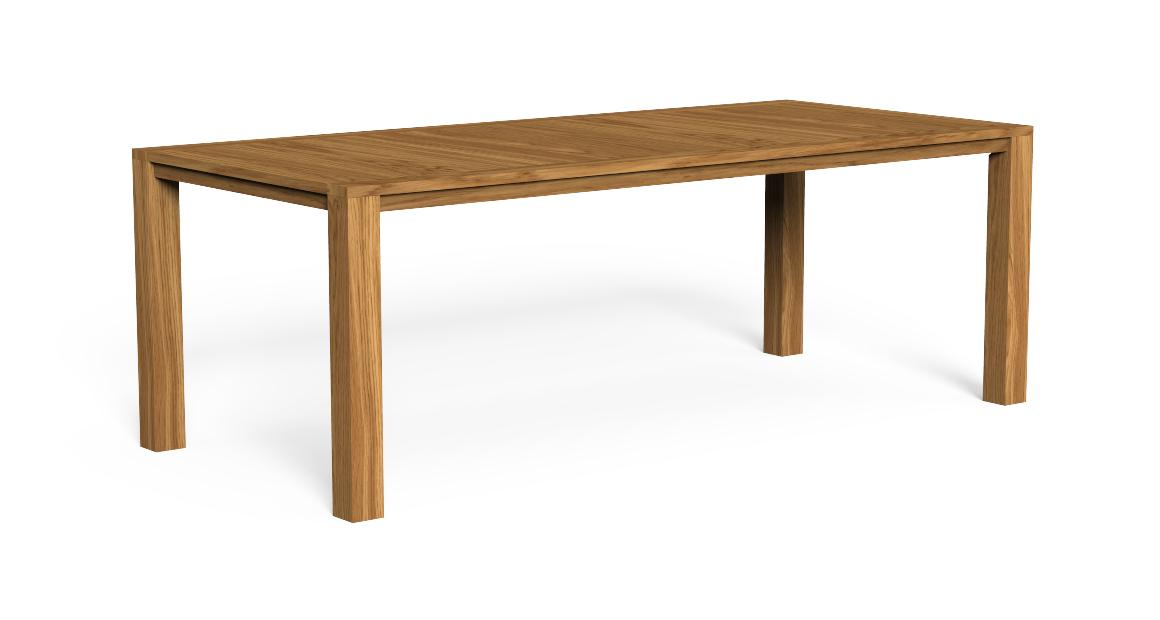 Ebi Dining table 200×100