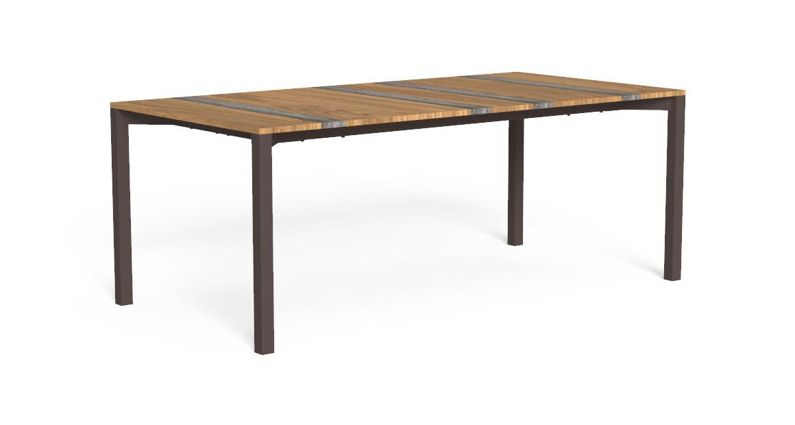 Casilda Dining table 200×100