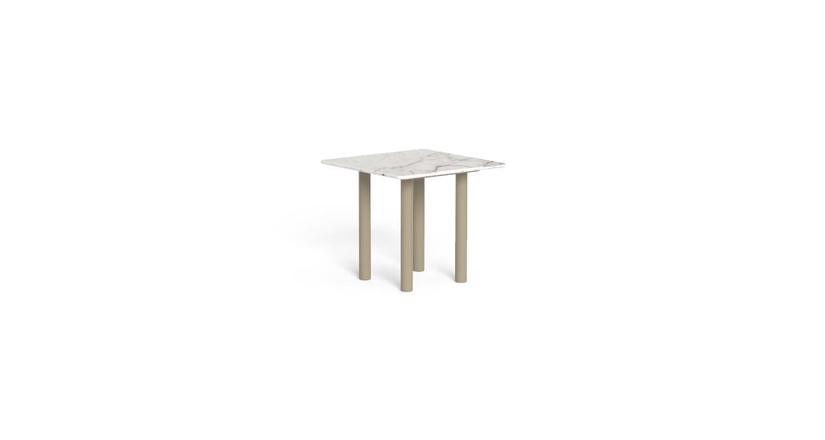 Panama 50×50 Coffee table