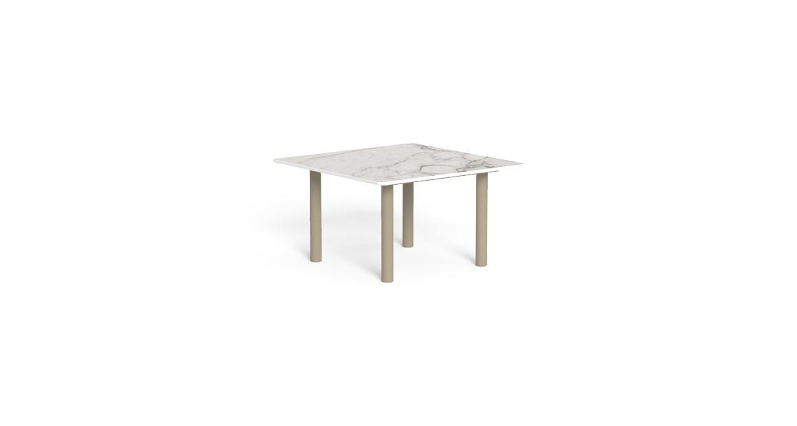 Panama 70×70 Coffee table
