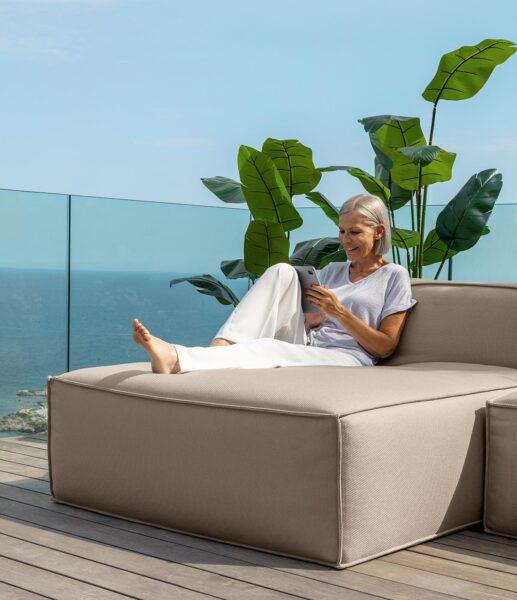 Ocean Modular sofa 1