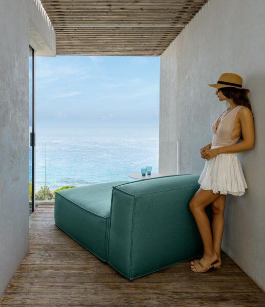 Ocean Modular sofa 5