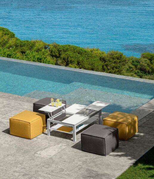 Ocean Modular sofa 3