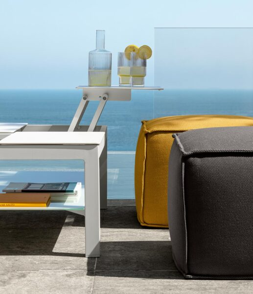 Ocean Modular sofa 4