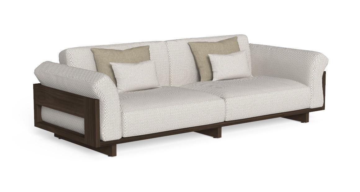 Argo 3 seater Sofa