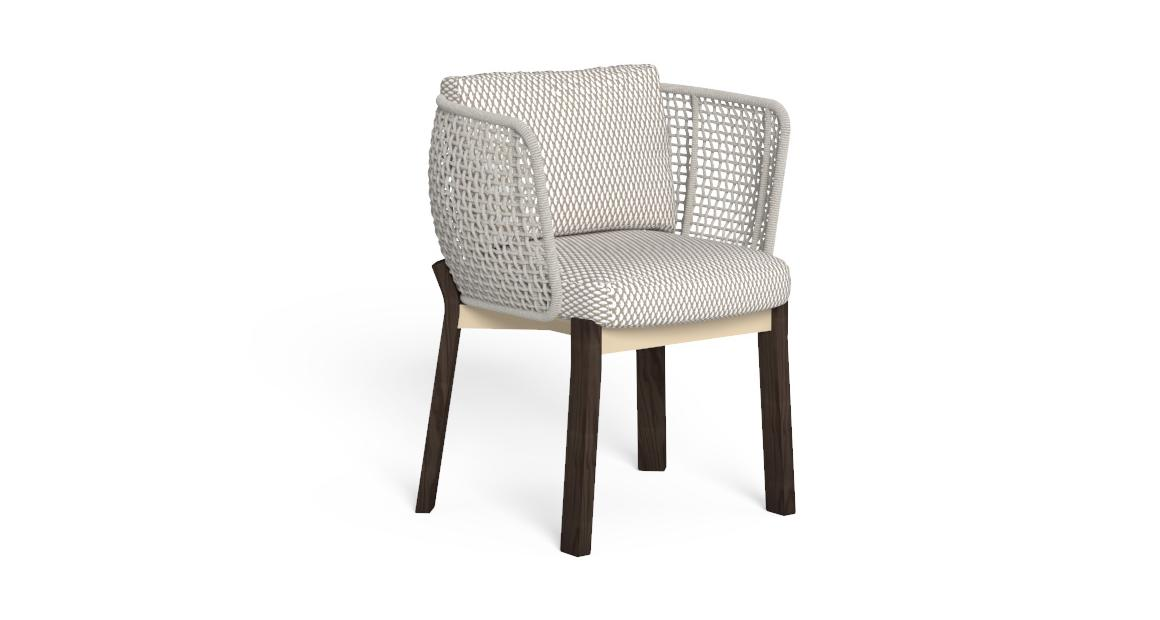 Argo Dining chair