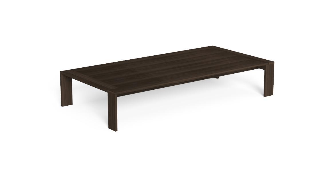 Argo 180×94 Coffee table