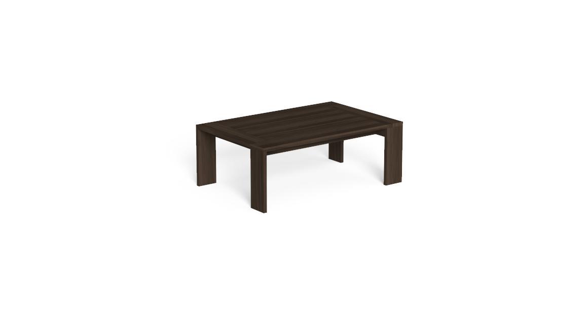 Argo 95×67 Coffee table