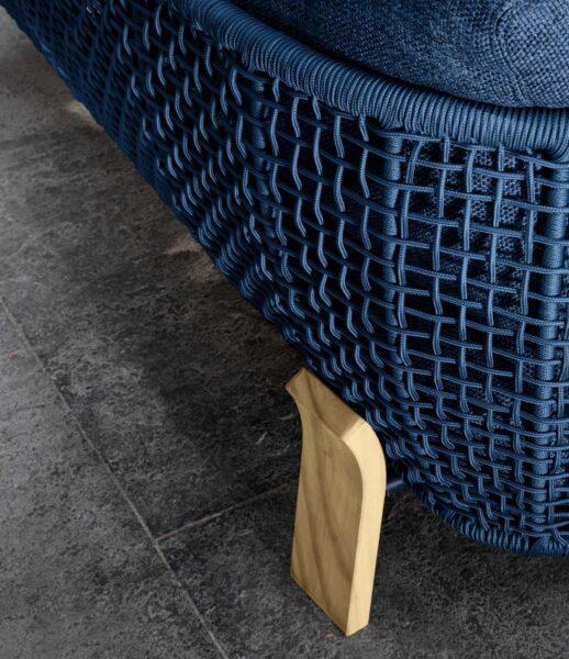 Argo Sofa love seat 4