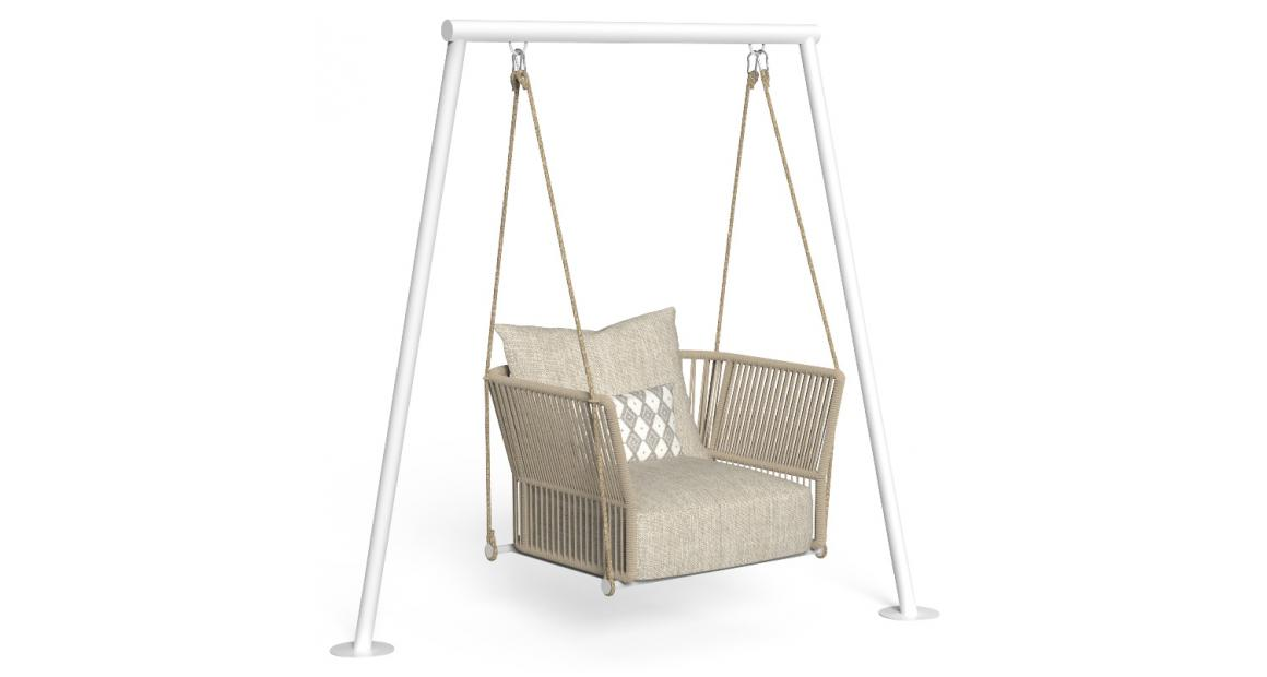 Cliff Swing Chair