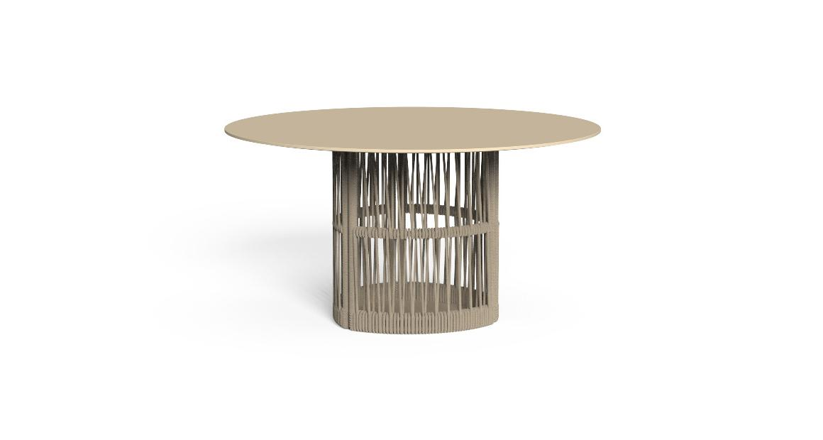 Cliff D140 Dining Table