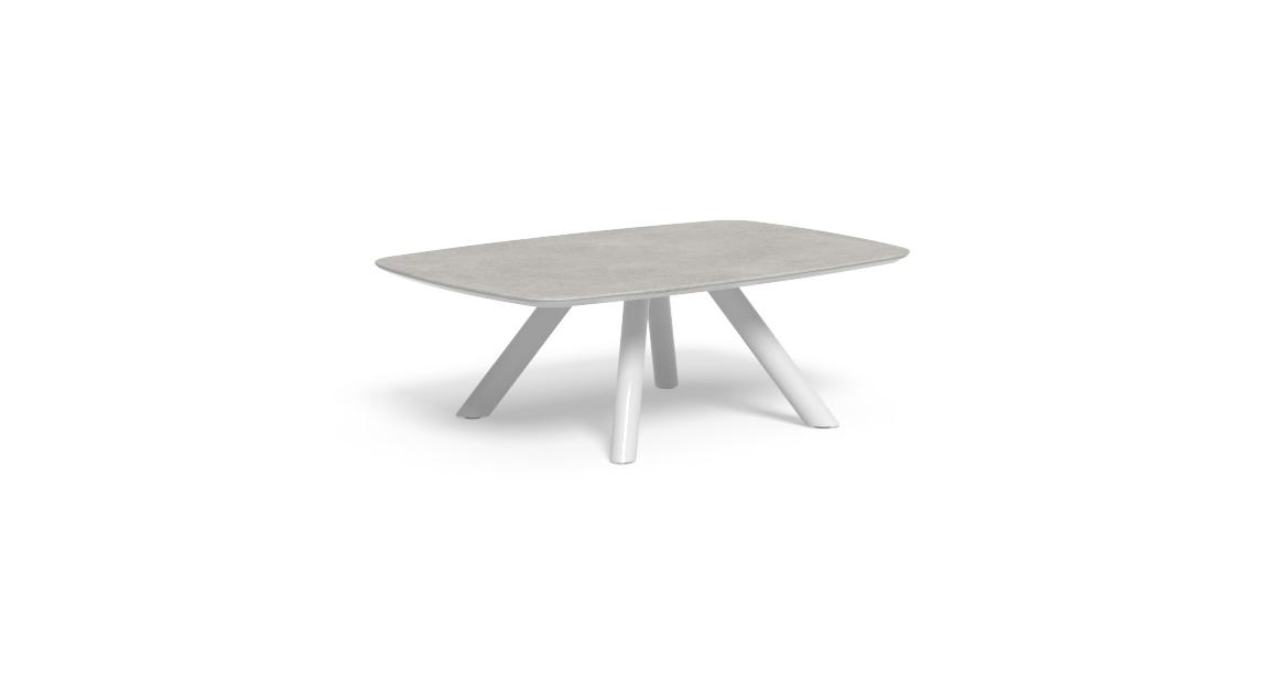 Coral Coffe Table 120×80