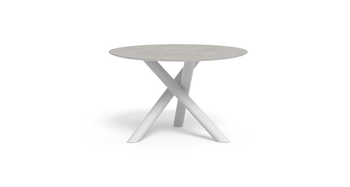 Coral Dining Table D120