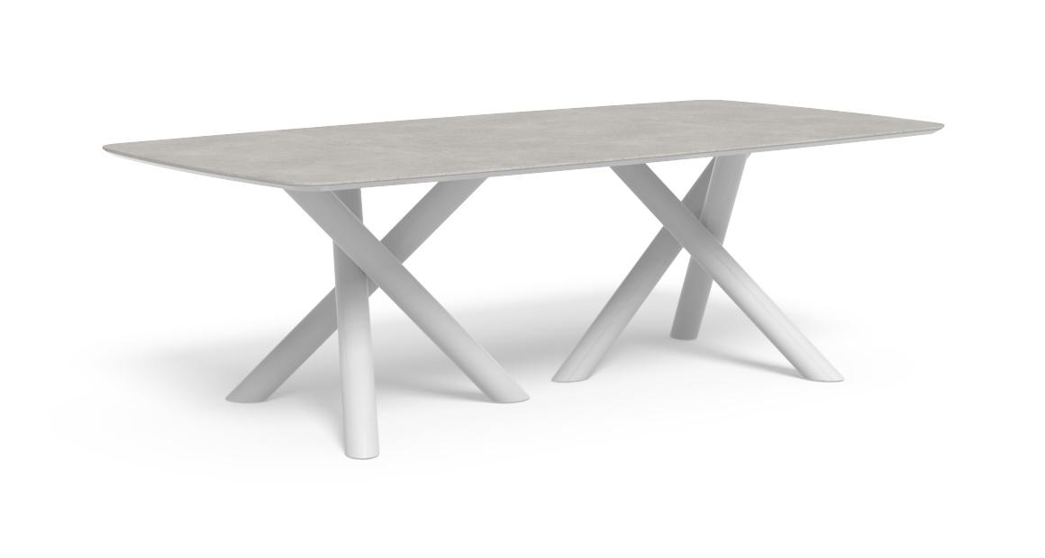 Coral Dining Table 240×120