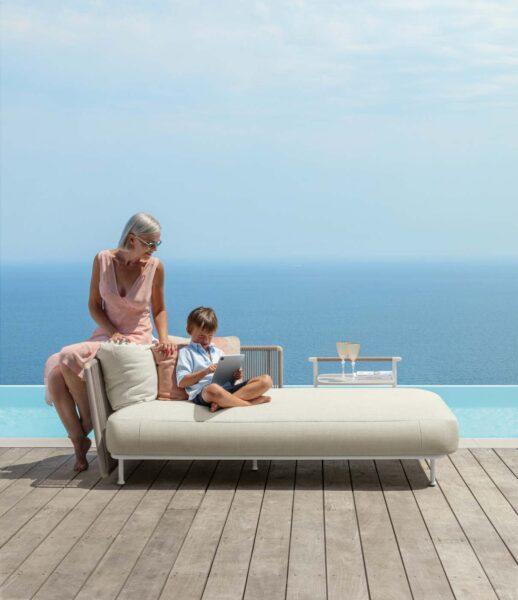 Coral Modular Sofa 2