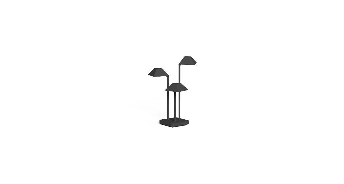 Eden Table Lamp