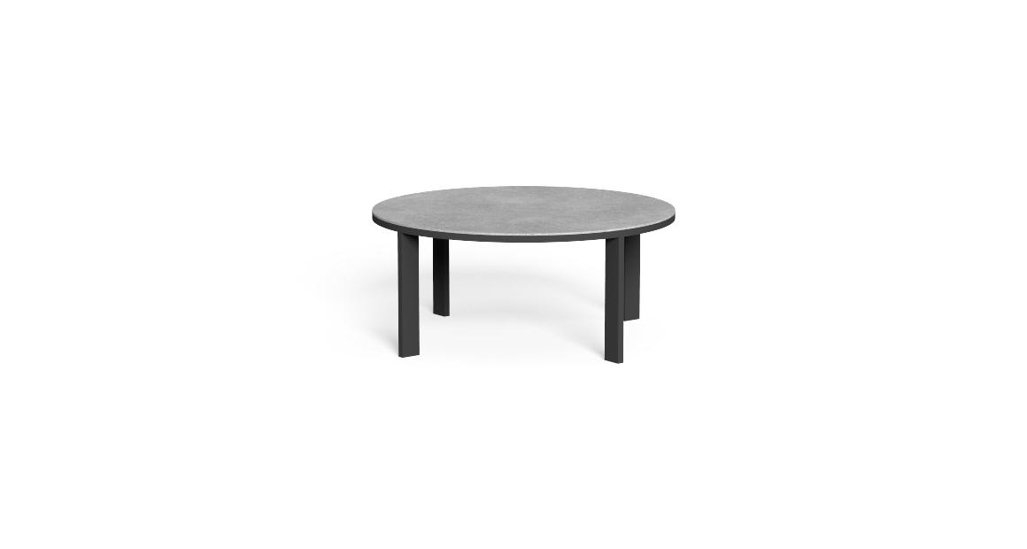 Eden D90 Coffee Table