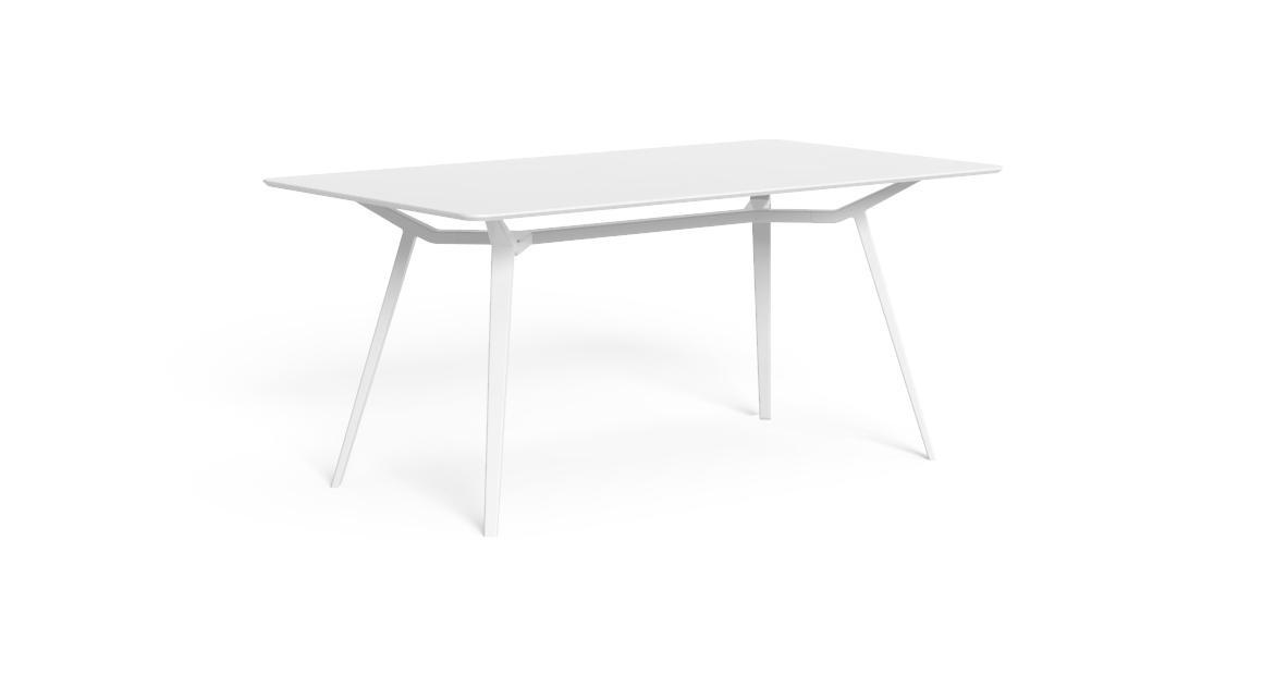 Milo Table 160×90