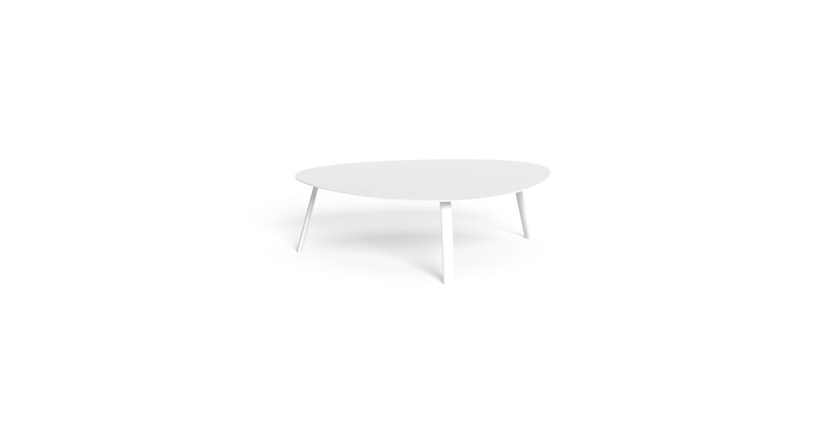 Milo D100 Coffee Table