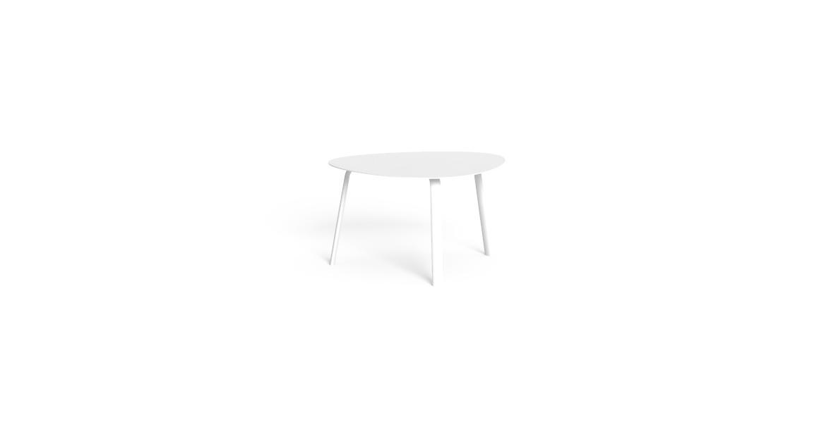 Milo D70 Coffee Table