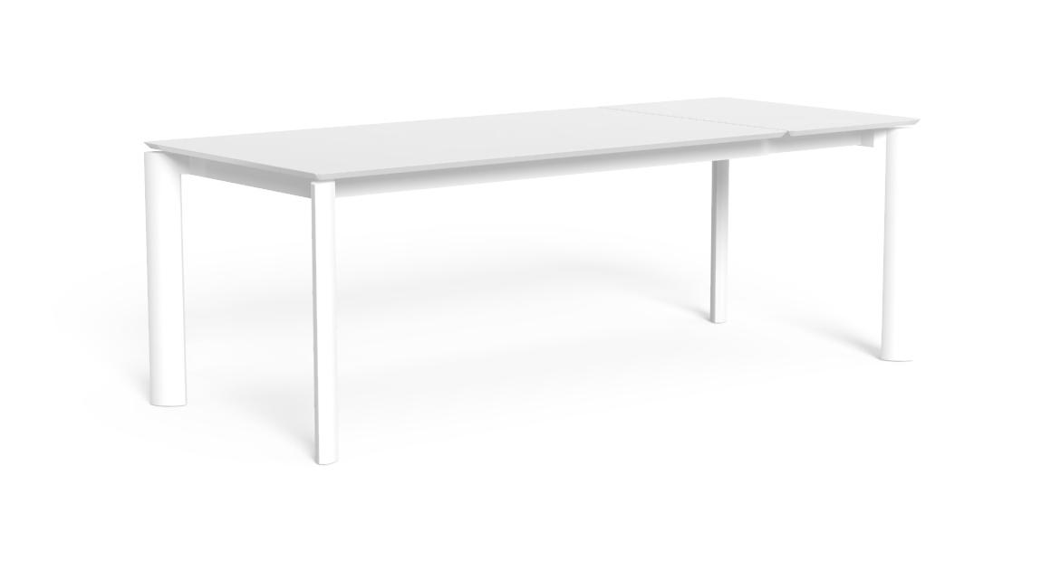 Milo 160×95 Dining Table