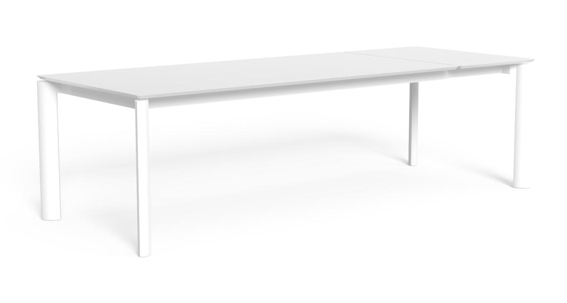 Milo 200×100 Dining Table